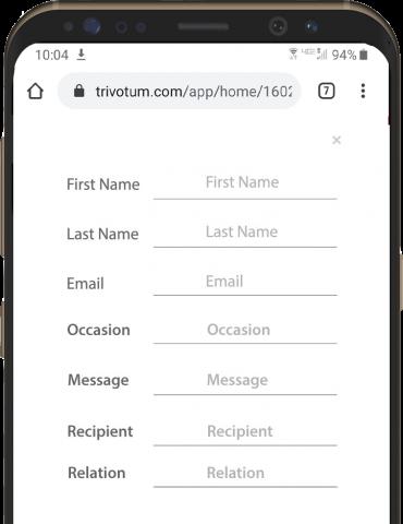 Capturing-customer-data-form-edits-updated