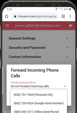 call-forwarding-in-mobile-700h